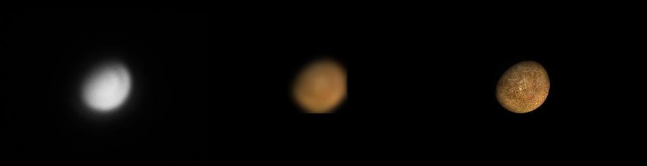 2020-05-15-1806_2-IR-Mercury_pipp_l4_ap4_Drizzle15_Resize150.jpg