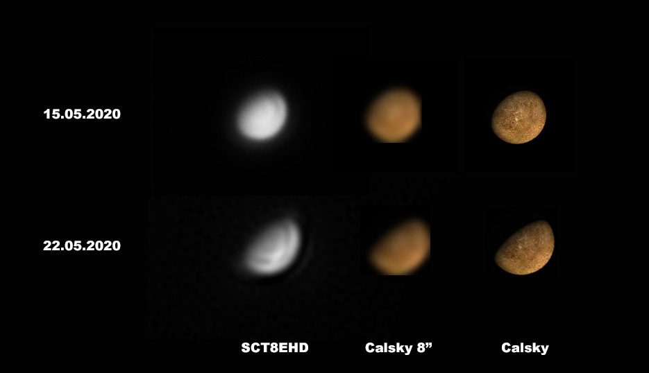 2020-05-22-1725_5-PP742-Mercury-Compare.jpg