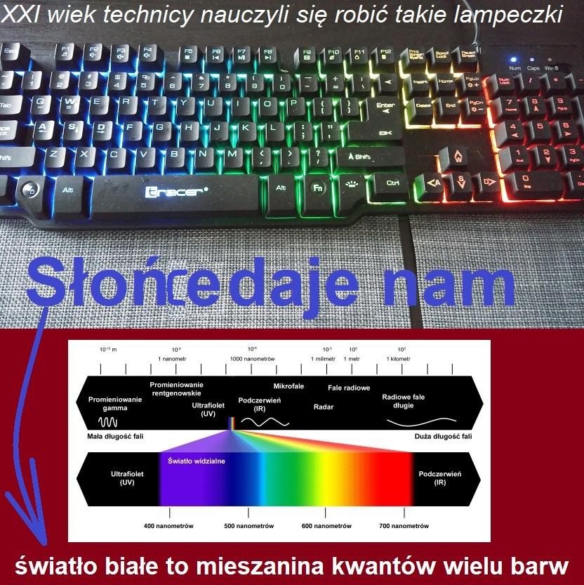 20200523_191933.jpg