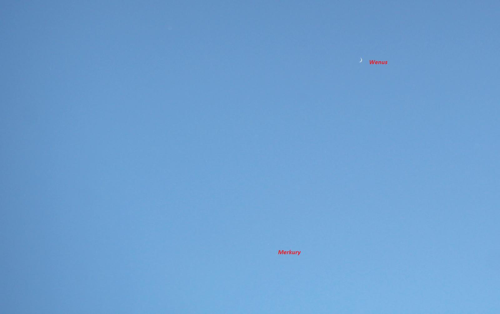 Wenus i Merkury 22.05.2020 godz1400 napisy.jpg