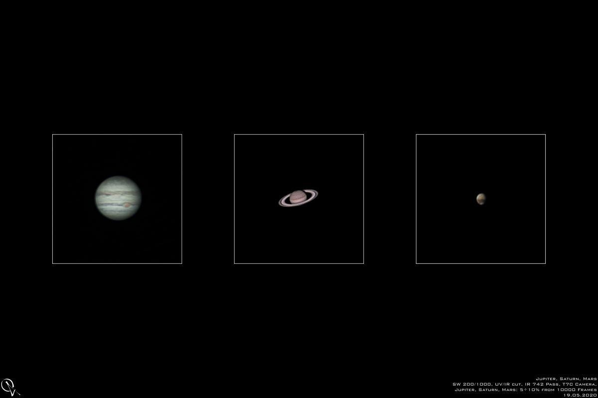3_planets.jpg