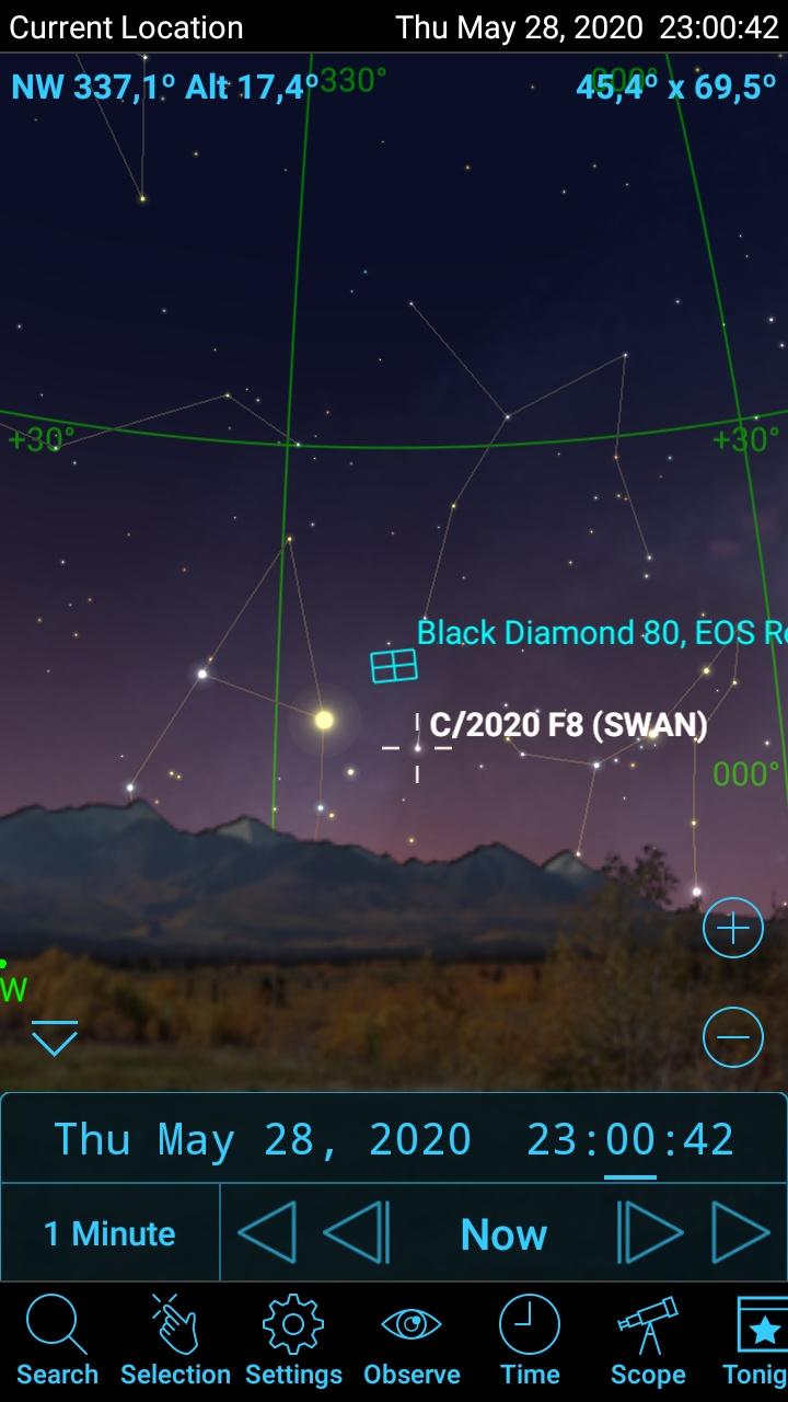 Screenshot_20200501-100843_SkySafari 6 Plus.jpg
