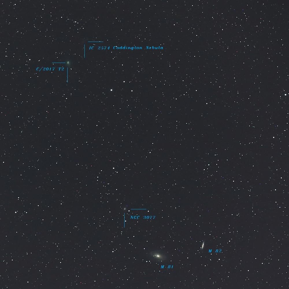 T2 i galaktyki Bodego.jpg