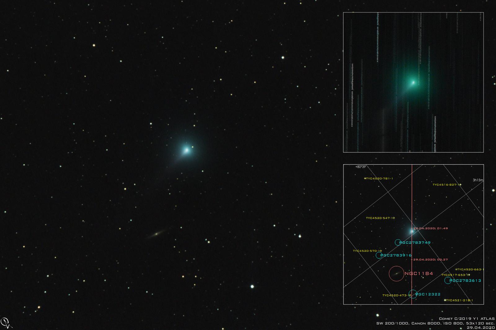 Kometa C2019 Y1 Atlas.jpg