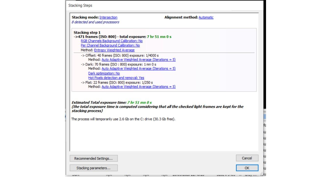 ngc7023 parametry DSS.jpg