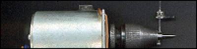 Akcesoria_modelarskie.jpg.5be28260b9787fa2d8f66deb97d1b158.jpg