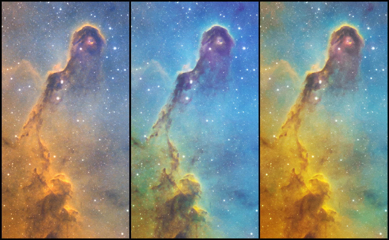 IC1396_VdB142.jpg
