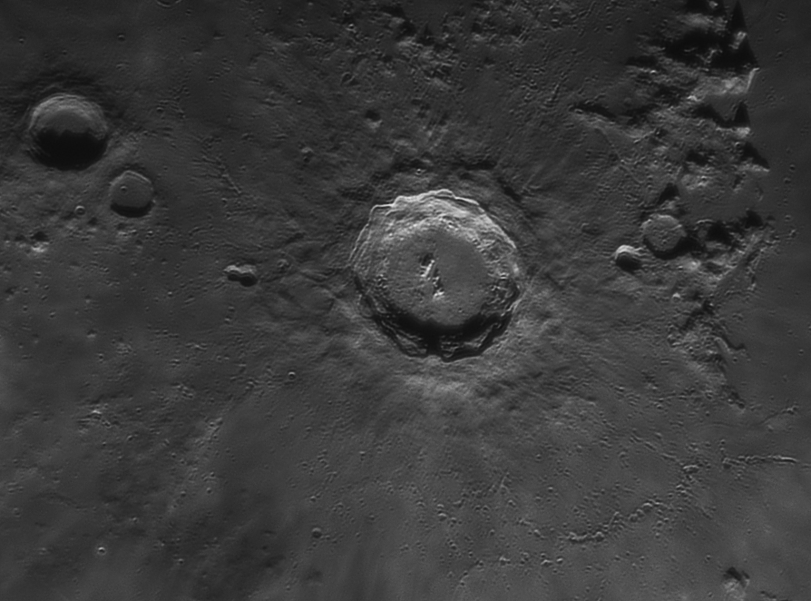 Kopernik.thumb.jpg.bf21dd0edb24766856b8d9f73e36da35.jpg