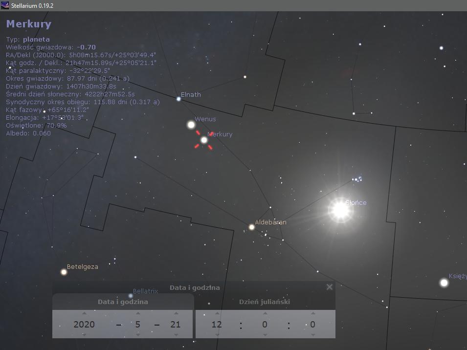 M.png.e39f13822d4a8fc57e438ecd00ff0aea.png