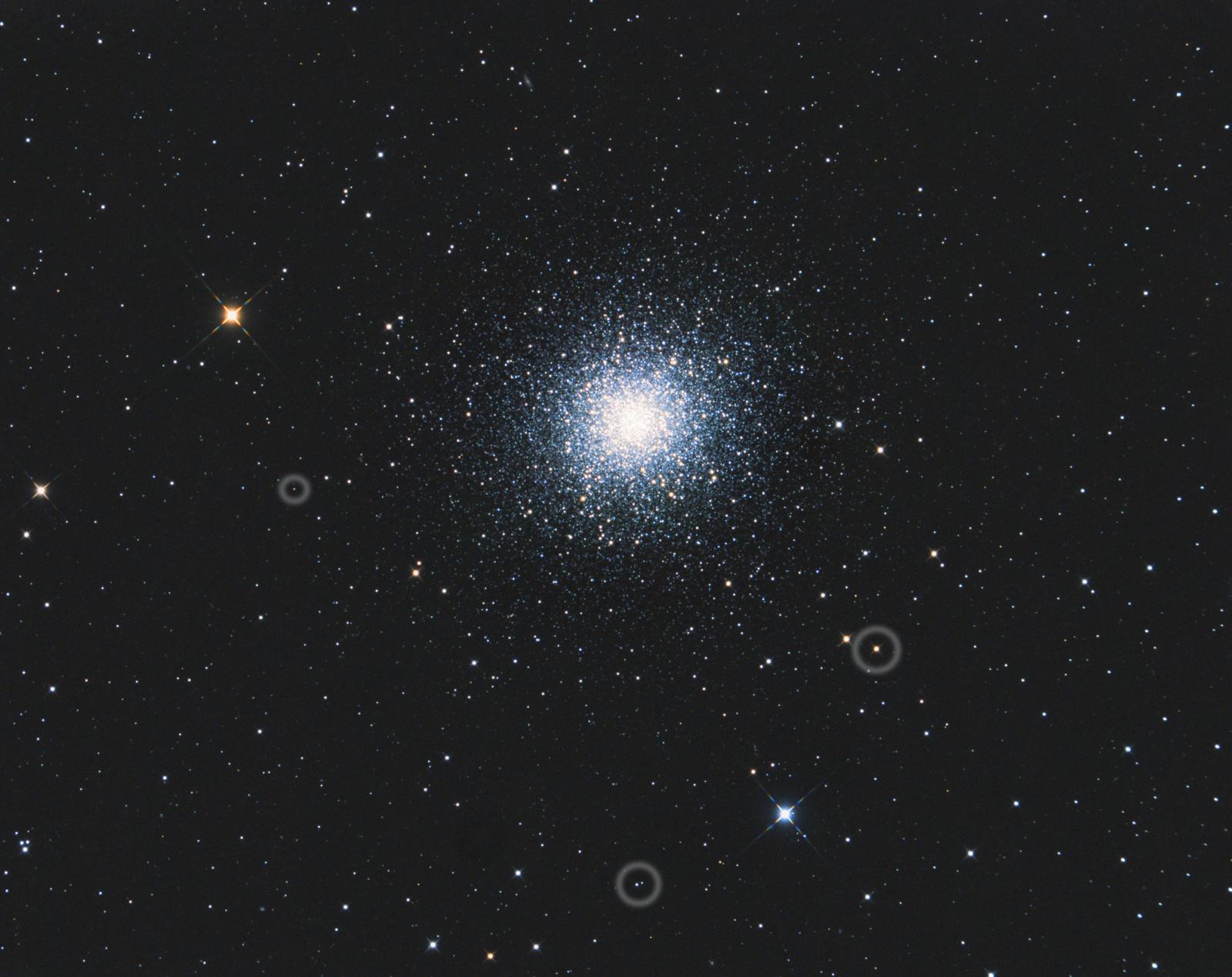 M13_Final_ruch_gwiazd.jpg