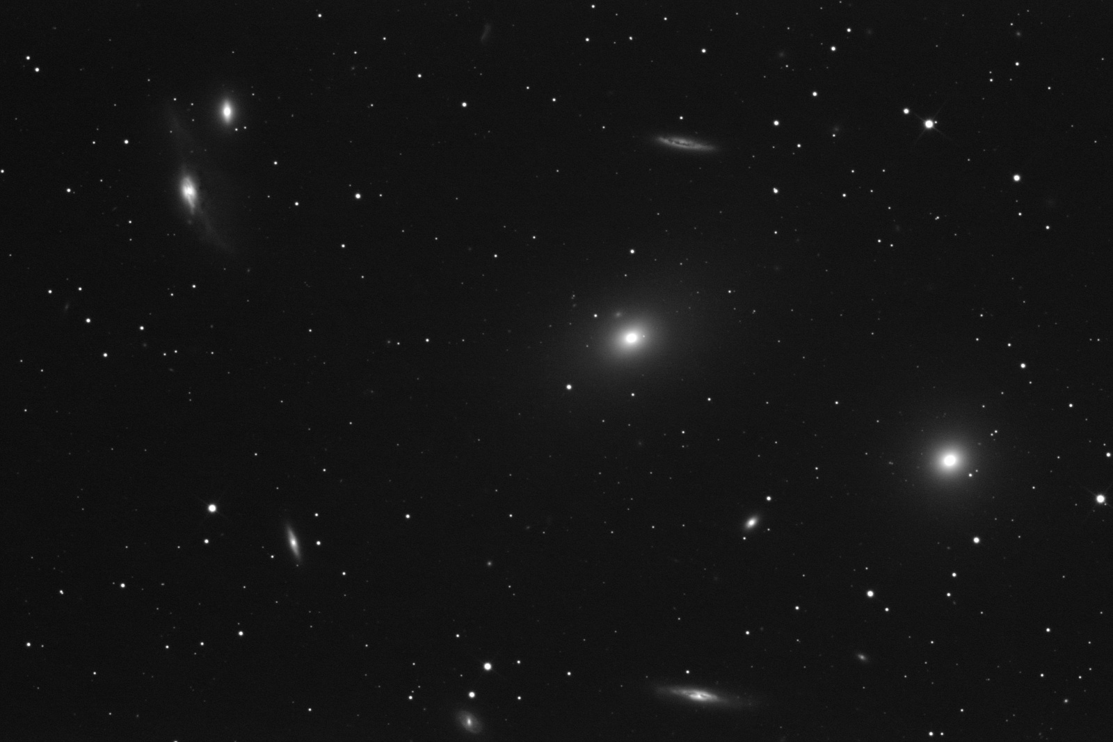 Markarian_all_stacked_adj_res.jpg