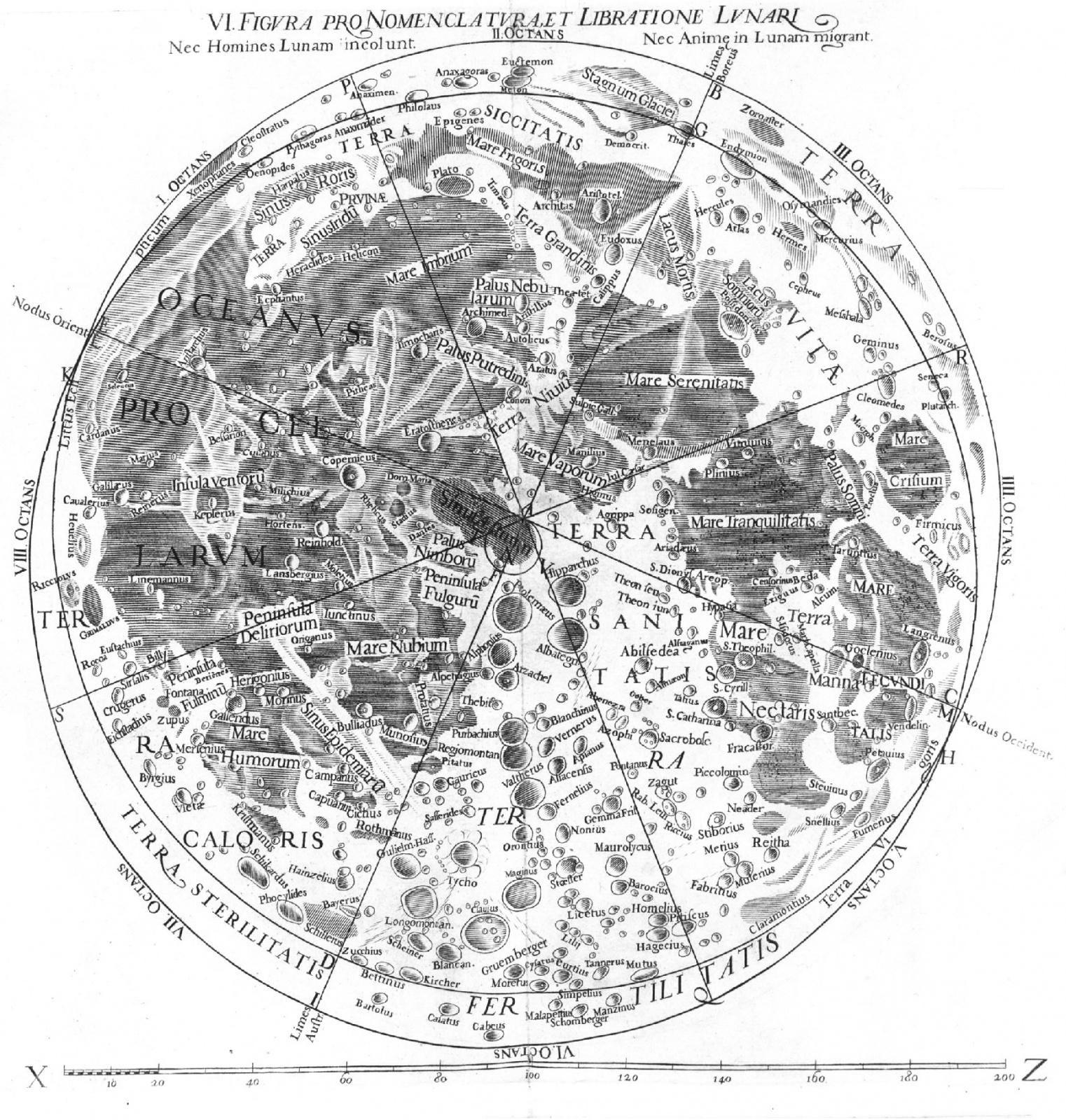 Moon_map_Almagestum_novum.thumb.jpg.d8bd2629c85fcfa3db34afcd1f9be2ca.jpg