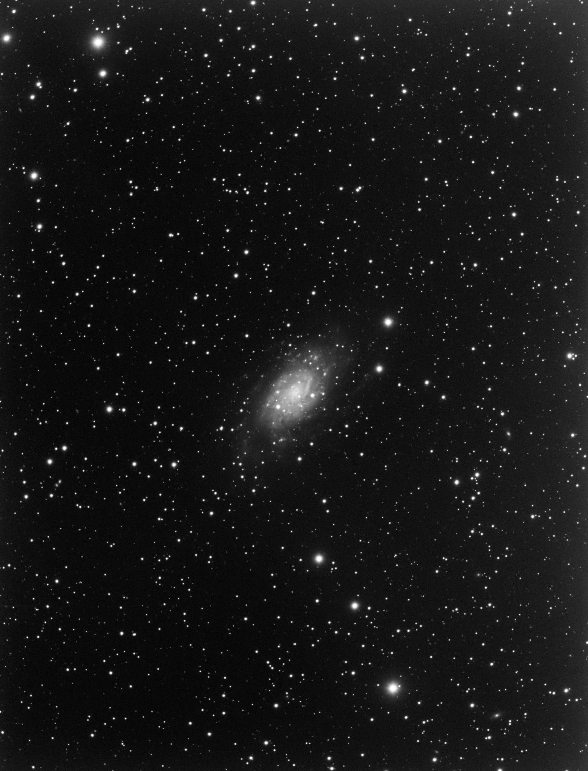 NGC2403.jpg.12f91734c97571c361cc5c7385d14a73.jpg