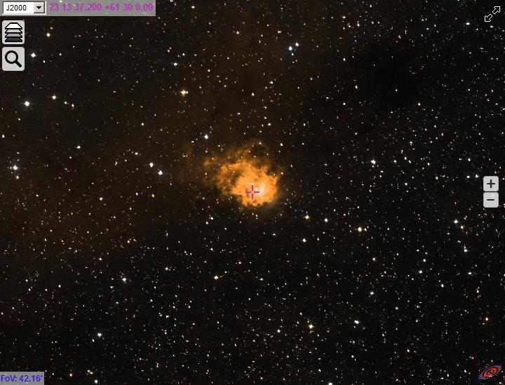 NGC7538_CDS.jpg.e6797e2694fb8d7554576ddc275f7e21.jpg