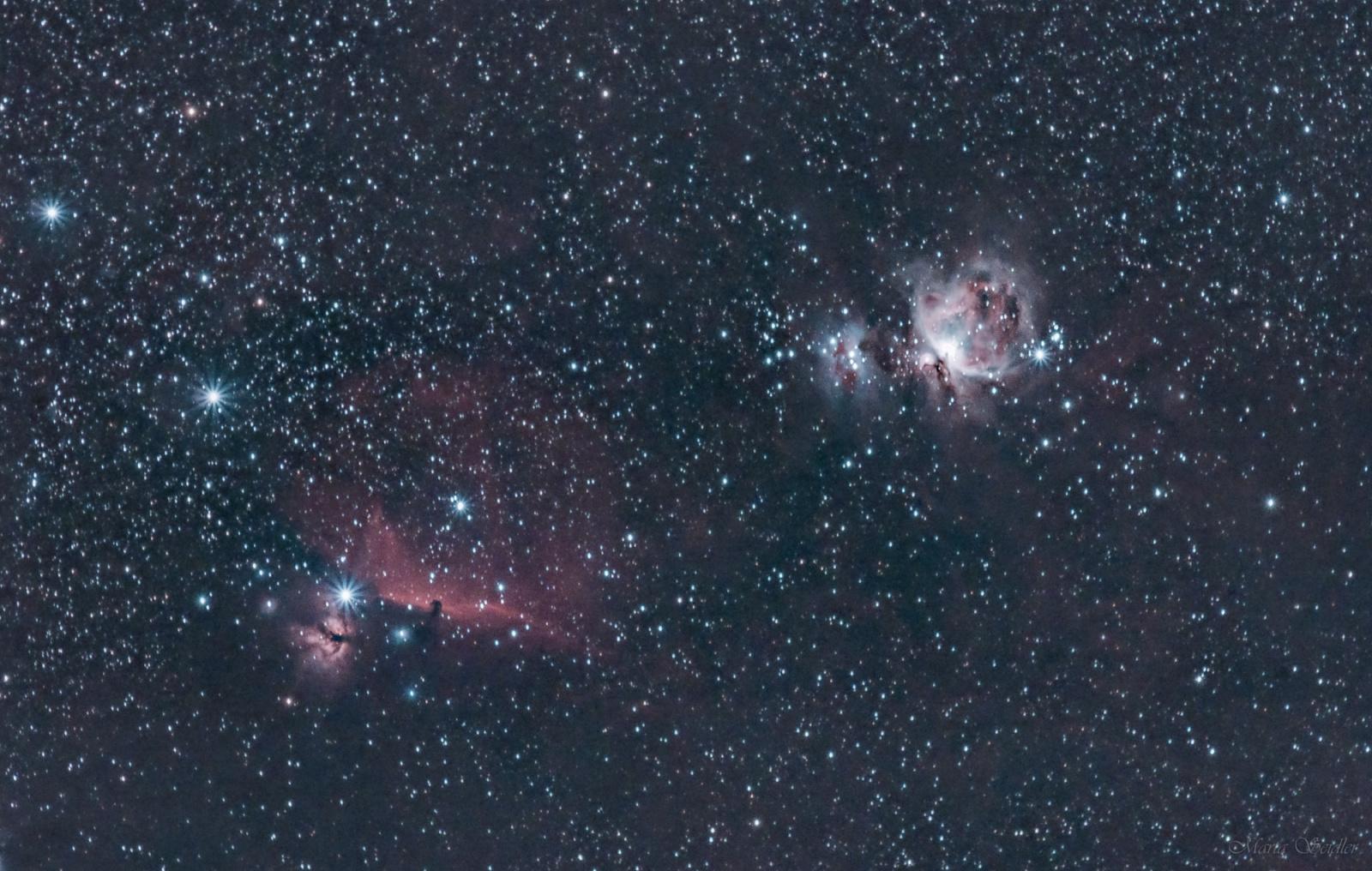 Orion.thumb.jpg.56f9430d107893cd8c57dba7a05e11d1.jpg