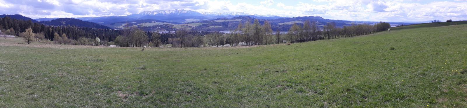 Tatras_20200502_pano.thumb.jpg.a42bdf01792f11142bb89d437249aa90.jpg