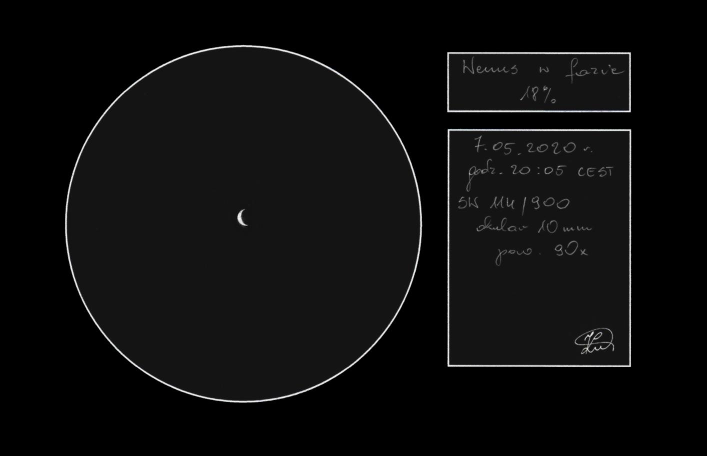 Wenus_07_05.2020b.png.f0373917390c88155d60c9abaa5e0886.png