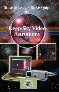 deepSkyVideoAstro.jpg.965969e9c5f1dea3a9d437eb83736fc1.jpg