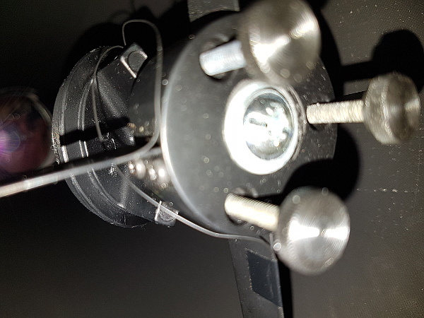 heater_my_2.jpg.74f30cfc5b0a6269f53ba754b6c541e0.jpg