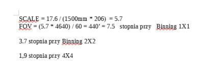 obliczenia.jpg.5c14189e560a3ce644e102f3fced2186.jpg