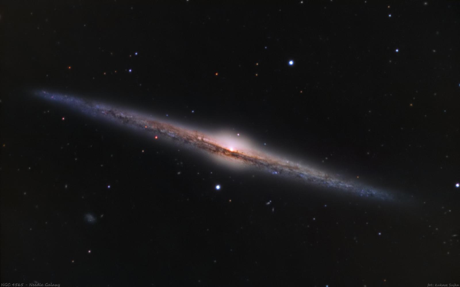 146120036_NGC4565col80prdenoised.thumb.jpg.91d31b3778e111385a594200d9d78d56.jpg