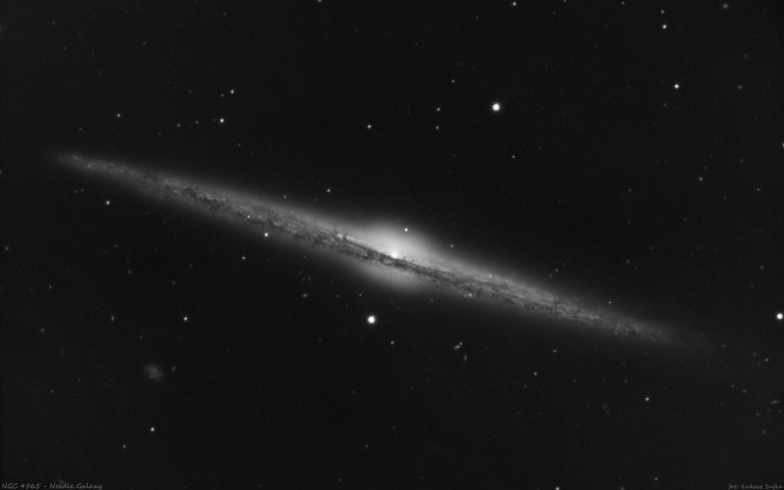 1569030876_NGC4565b_w80pr.thumb.jpg.bb1efe3f3d4b61b3353bfcdead4c1496.jpg