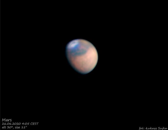 1875340383_Mars26_06.jpg.8dc692ac11d1065a6810f13e0c754eb2.jpg