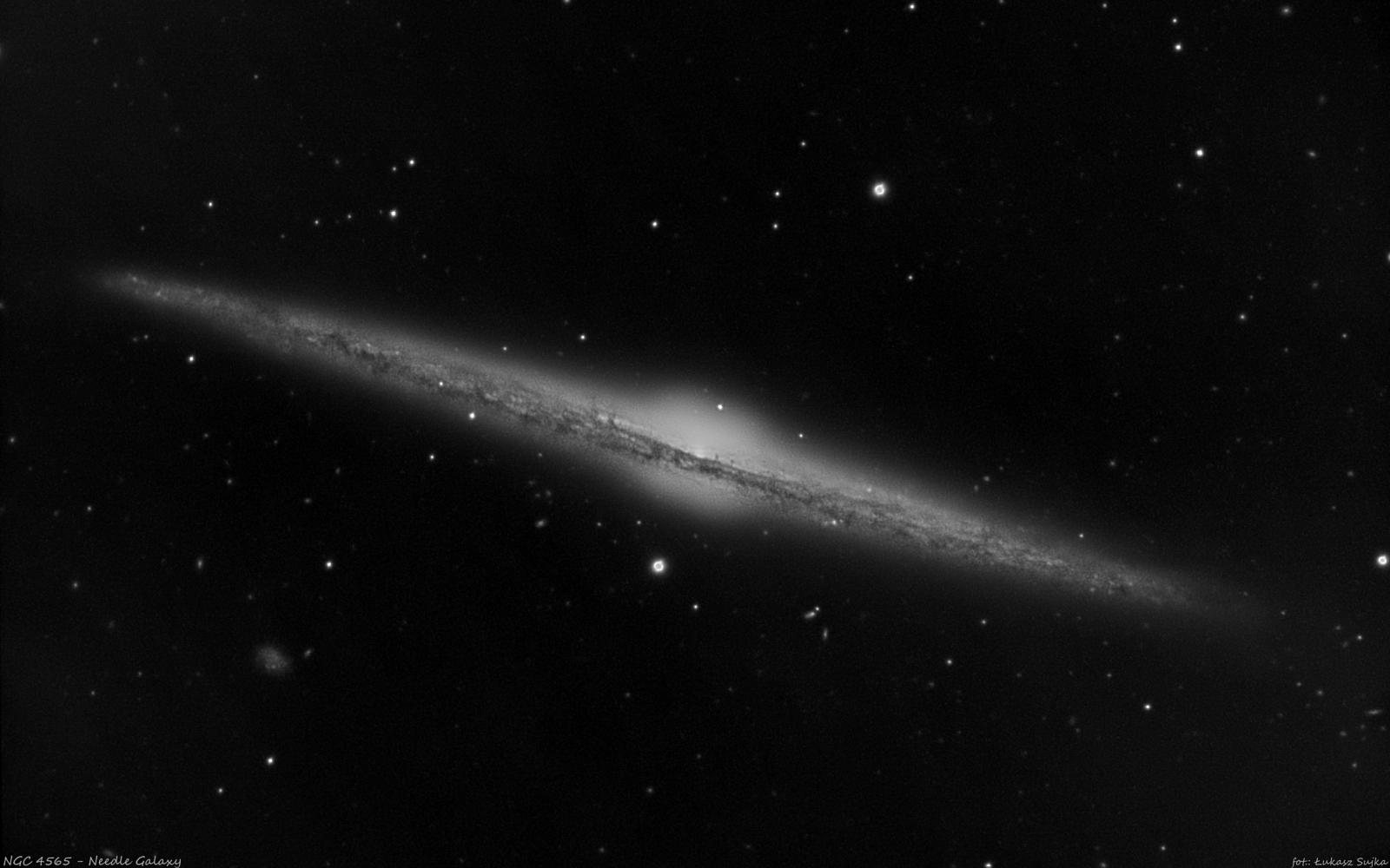1926676314_NGC4565b_w80pr.jpg.5fe1584b70e7065edd66c9fbef2df899.thumb.png.02bcafbc566b91e9248e5f41d0b5283c.png