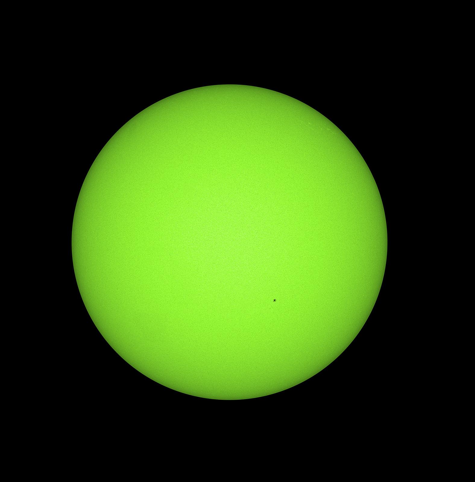 20200610_Sun_ver_540nm.thumb.jpg.94548c8c2efcf1bfc60bd8be77cf6f89.jpg