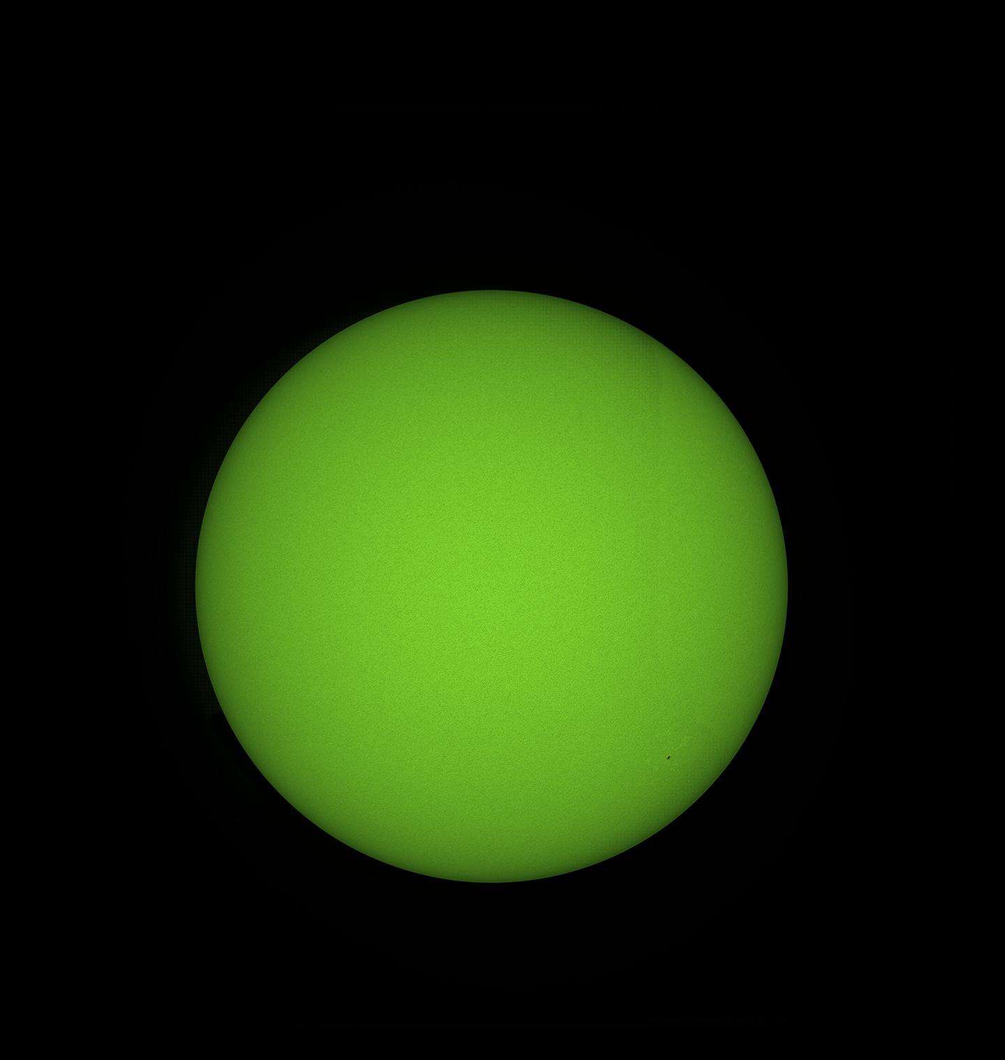 20200613_1050_7_Sun_pipp_g4_ap3_Drizzle15_conv.jpg.99a36a4557be79f6d7d0bcb35e8d912b.jpg