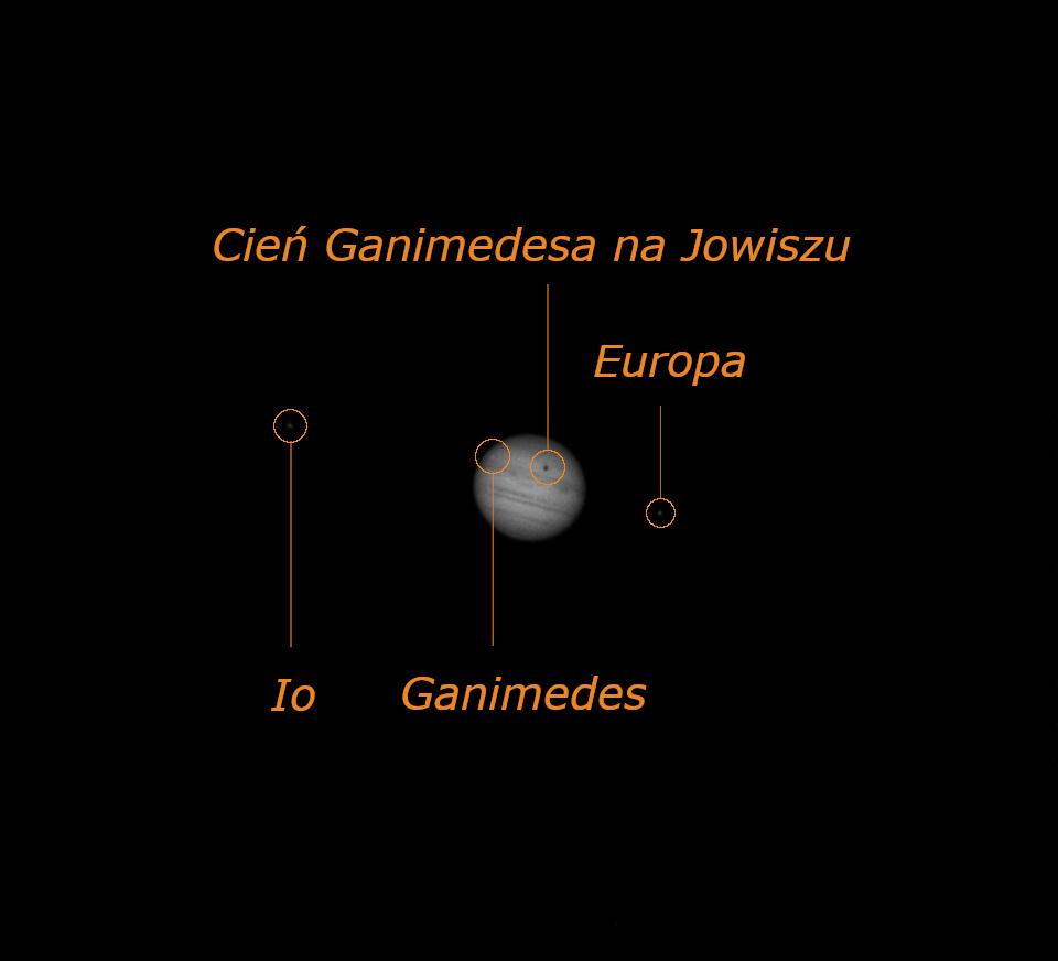 jowisz 3 ksieżyce opis J.jpg