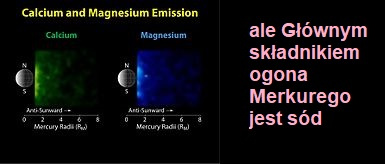 Ca_and_Mg_tail_of_Mercury_(PIA12366).jpg
