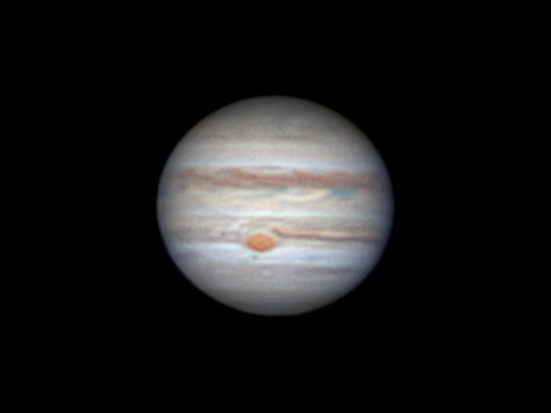 Jupiter_2020-06-29T02_07_13_RGB.jpg.d92676ce3bda7dc870cb895c0fcfd962.jpg