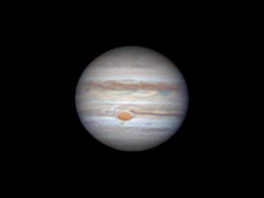 Jupiter_2020-06-29T02_07_13_RGB_66proc.jpg.624b9c503bc17aa22471fc007b63de26.jpg