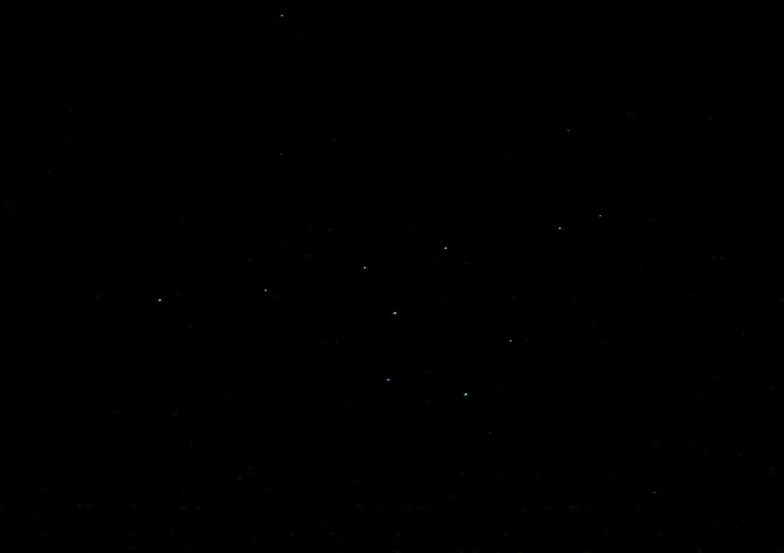 Lumii_20190912_163223881.thumb.jpg.f4124d39e0aeae6165f8f63e7f8d51b3.jpg