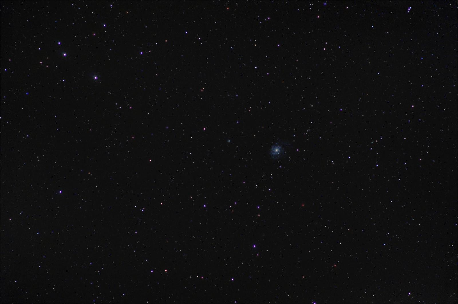 M101-pelny.thumb.jpg.67bb68ed3f9ce9a5c78bf3049a0ef955.jpg