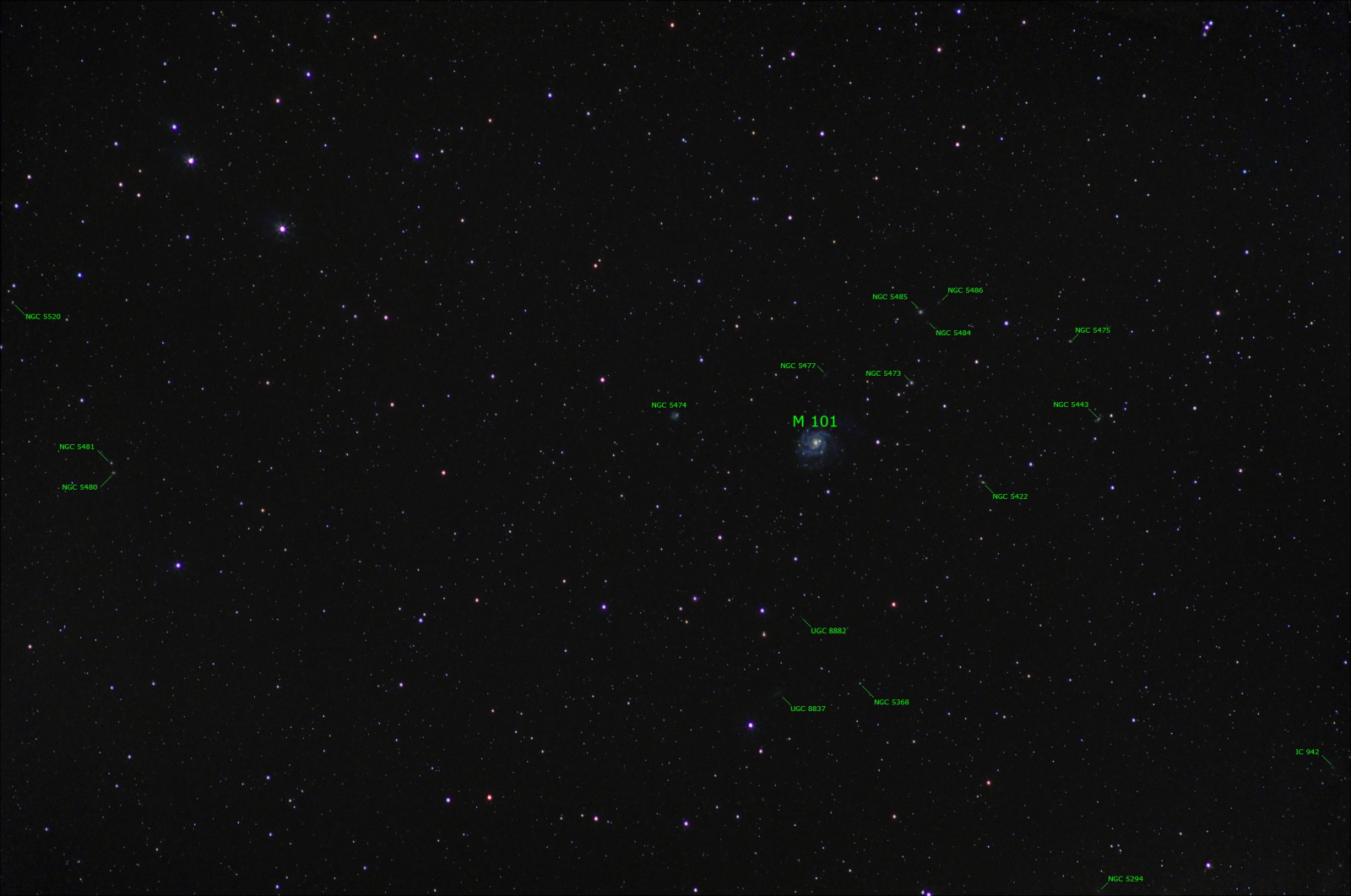 M101_50-opis.thumb.jpg.bbac67639f932c44d44889c3b1f42807.jpg