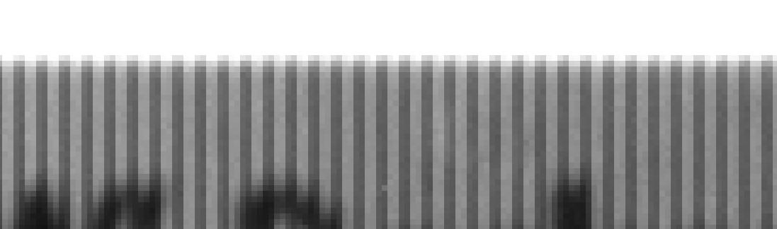 MC-A120.png.5b77bbab1eaf96604a4ef05978c47d43.png