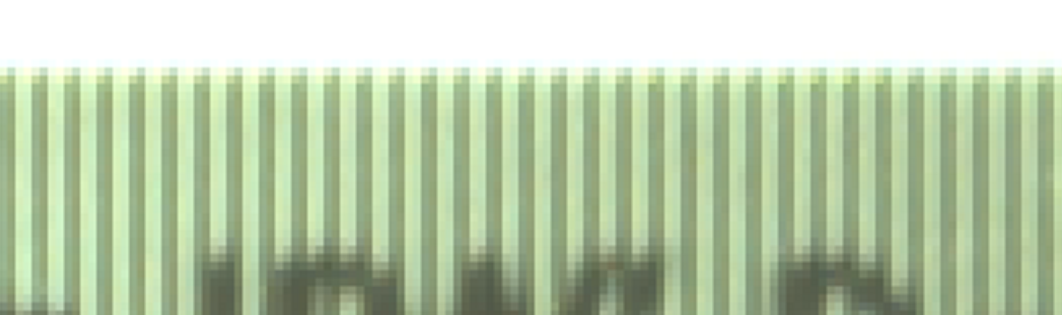 MC-A224.png.babaf6a897127ab6017f350ec47ff3b0.png