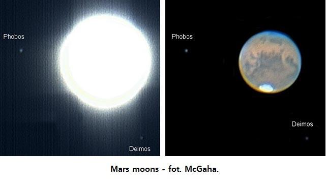MarsMoonsMcGaha_l.jpg