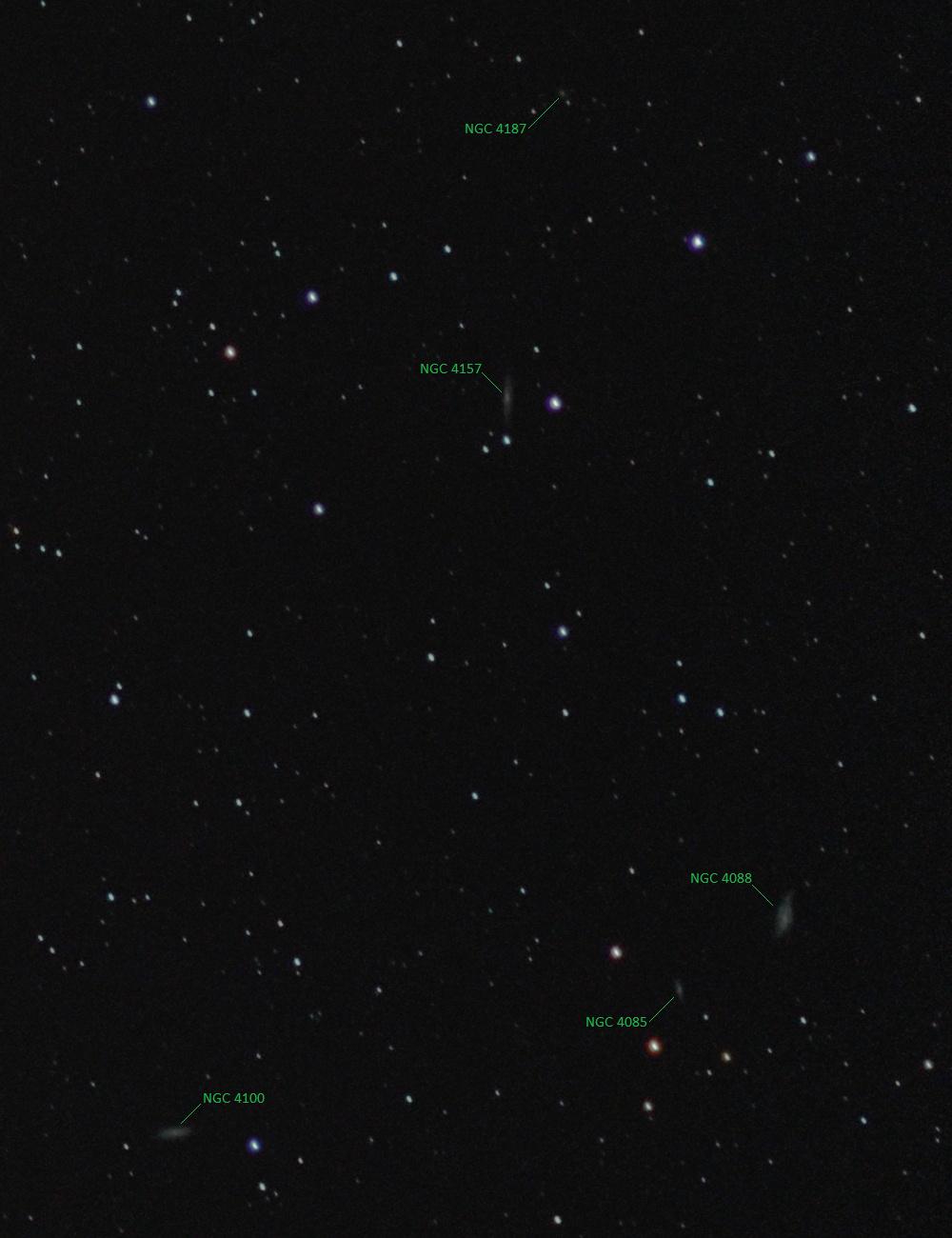 NGC4187.jpg.5bf7f7d7d221d6af1b586af15319dda2.jpg