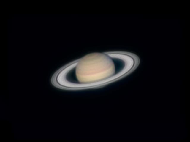 Saturn_2020-06-29T02_18_39_RRGB.jpg.1305f9526bd847922731e34a96c82420.jpg