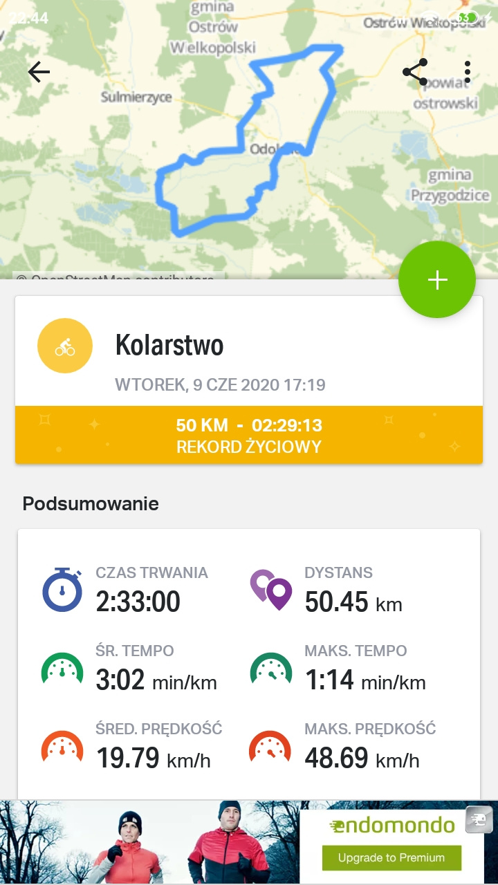Screenshot_2020-06-09-22-44-04-891_com.endomondo.android.jpg