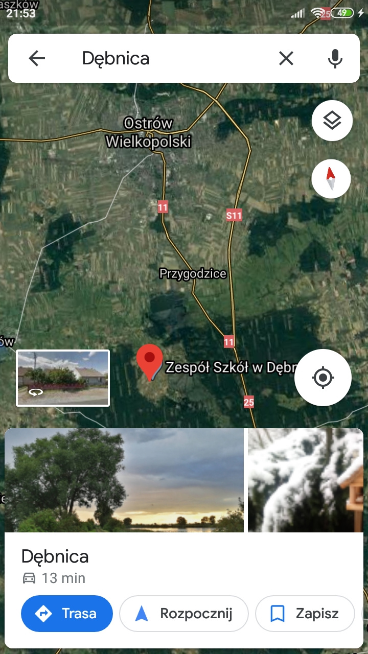 Screenshot_2020-06-17-21-53-58-226_com.google.android.apps.maps.jpg