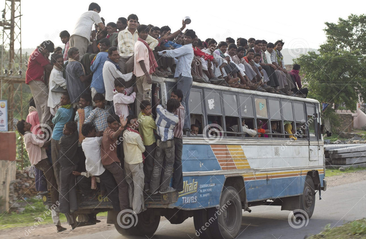 autobus_2klasa.jpg