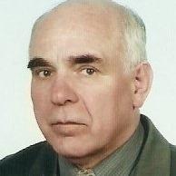 Janusz Krzemień