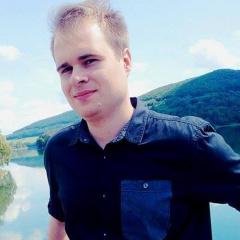 Kamil Ryznar