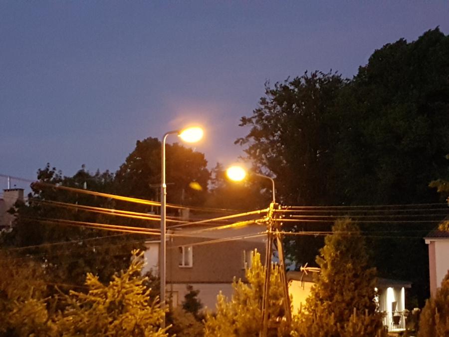 lampy_uliczne.jpg.778baea318ce9f685b3f4d12dd4c8e79.jpg
