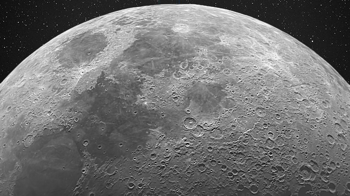 moon_stars.jpg