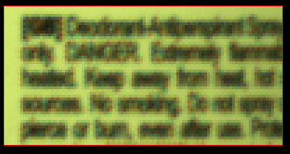 xxx-color-color.png.9f1d4247d3d35d0442cb98d7e6c73343.png